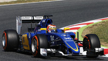 Marciello determined to show potential in 2015