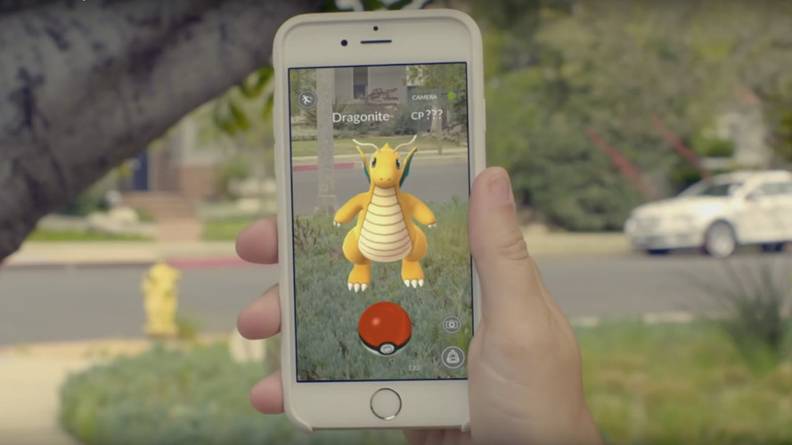 First Pokemon Go fatality reported in Japan after car crash