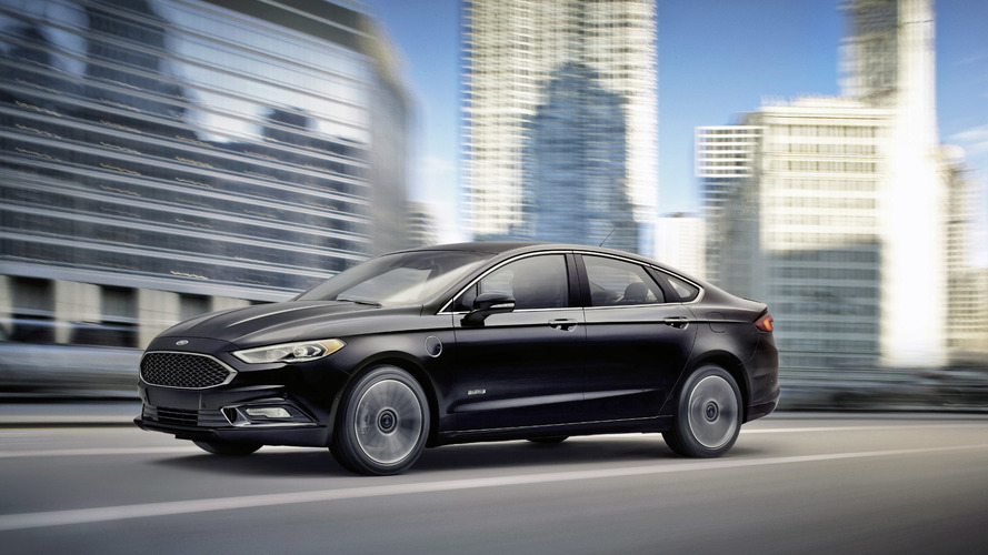 ford fusion energi news and reviews. Black Bedroom Furniture Sets. Home Design Ideas