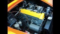 Lotus Elite Series II Coupe