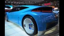 Toyota Fine-S Concept
