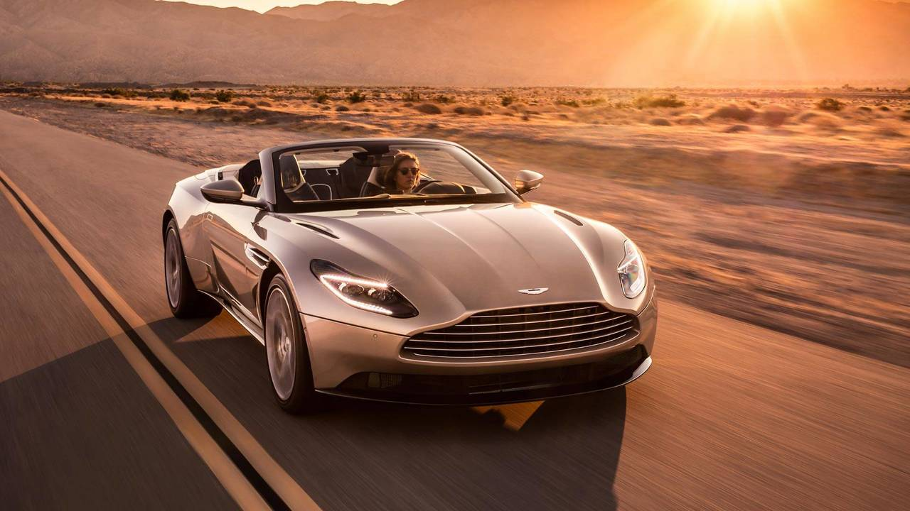 aston martin db9 experience with New Aston Martin Db11 Volante Revealed on 61615 also Aston Martin Db11 additionally Aston Martin Es furthermore Pirelli P Zero Tires as well Wallpaper 6b.