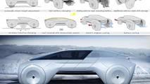 Renault Subtile Concept