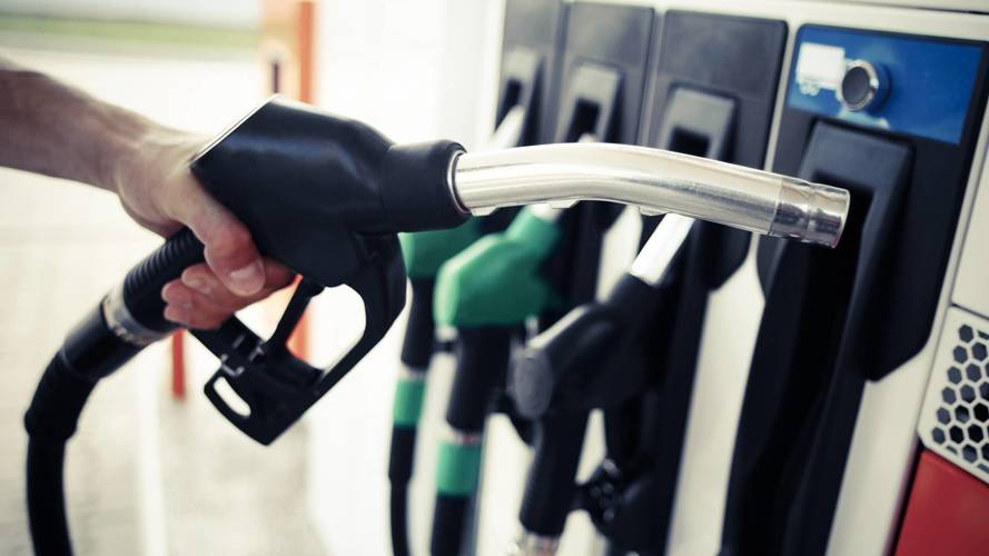Guess what? Petrol price to drop at midnight