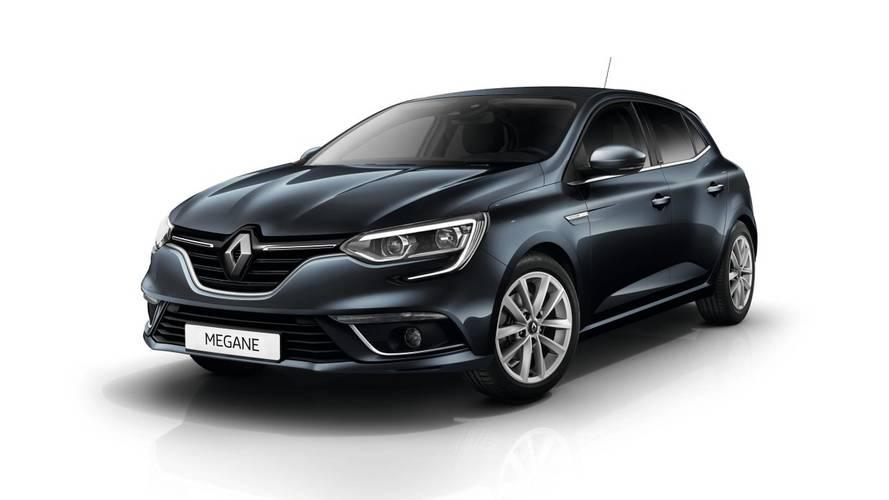 Renault ve Dacia'dan Mart fırsatları
