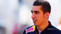 f1-german-gp-2014-sebastien-buemi-red-bull-racing-and-scuderia-toro-rosso-reserve-driver