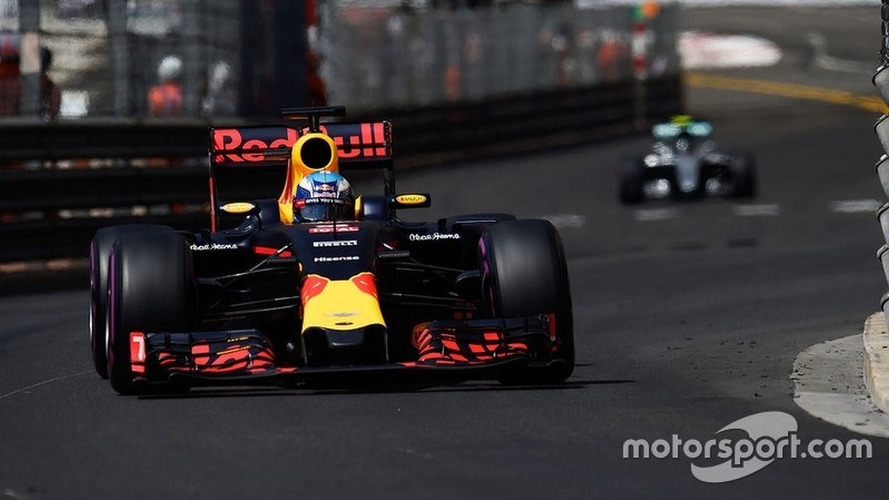 Opinion: Why we are witnessing a new era of Formula 1