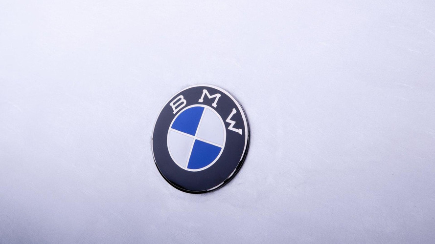 BMW Working on FWD entry level model
