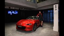 Mazda Design: The Car as Art