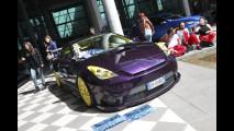 My Special Car Show | Le top 5 del trofeo YouTuning