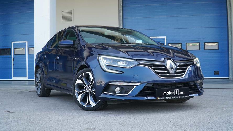 Renault'nun Nisan kampanyalarında faiz sıfır