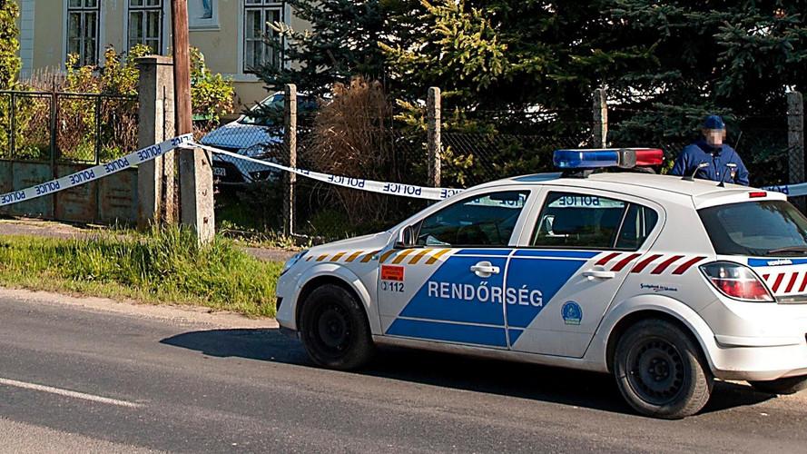 Mától ismét fokozott rendőri jelenlétre számíthatunk az utakon