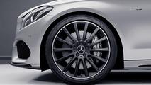 Mercedes-AMG C43 Cabriolet Night Edition