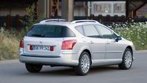 2003 - Peugeot 407 SW