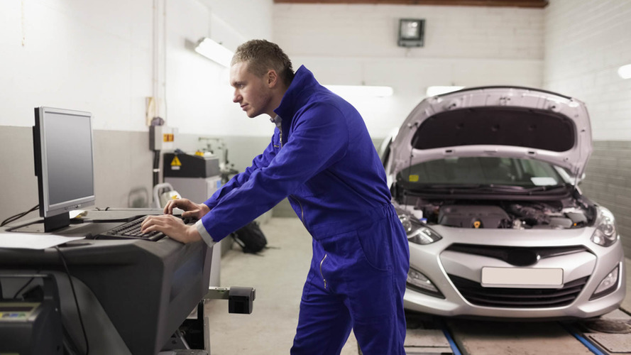Four million admit to driving without a valid MoT