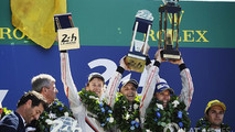lemans-24-hours-of-le-mans-2017-podium-race-winners-timo-bernhard-earl-bamber-brendon-hart