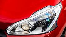 Peugeot 208 GT 2018