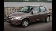 Conheça os carros com manutenção mais barata do Brasil