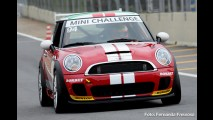 MINI Challenge é a nova categoria da Stock Car Brasil