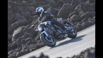 Avaliação: já aceleramos a MT-07, nova naked bicilíndrica da Yamaha