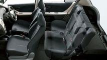 Toyota Japan's Fully Redesigned Vitz