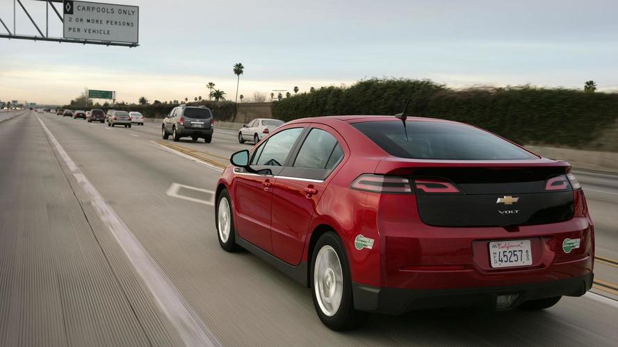 2012 average new car fuel economy was 23.8 mpg (US)