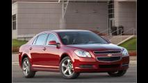 General Motors am Ende?