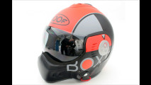 Der große ADAC-Helmtest