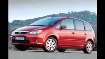 Neue Ford-Sparaktion