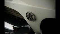 AC 428 Frua Coupe