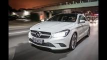 Sedãs Premium: Mercedes Classe C vende quase a soma dos rivais Série 3 e A3 Sedan