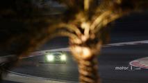 #77 Dempsey Proton Competition Porsche 911 RSR- Richard Lietz, Michael Christensen