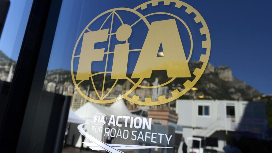 Now FIA helping Manor's quest for 2015 grid