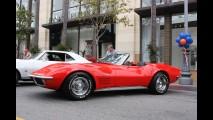 Chrysler PT Cruiser Classic