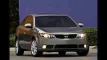 Em maio, Kia volta a registrar mais de 200 mil unidades vendidas no mundo
