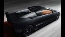 Polonesa Arrinera Automotive produzirá superesportivo