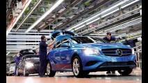 União Europeia processa Brasil na OMC por Super IPI dos importados