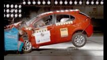 JAC confirma a vinda do sedan J4 e divulga informações sobre futuros lançamentos