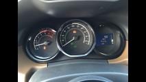 Teste CARPLACE: Honda HR-V encara EcoSport, Tracker e Duster renovado