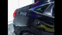 Contato: novo Civic está mais esportivo e equipado, mas vai cobrar por isso