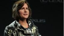 Saia justa: diretora de comunicação da Toyota é presa no Japão