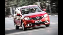 Vendas PJ: EcoSport é SUV mais vendido e Sandero assume liderança em agosto
