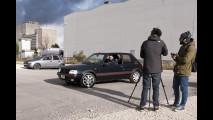 Dietro le quinte dei video di OmniAuto.it