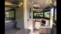 Einsteiger-Airstream