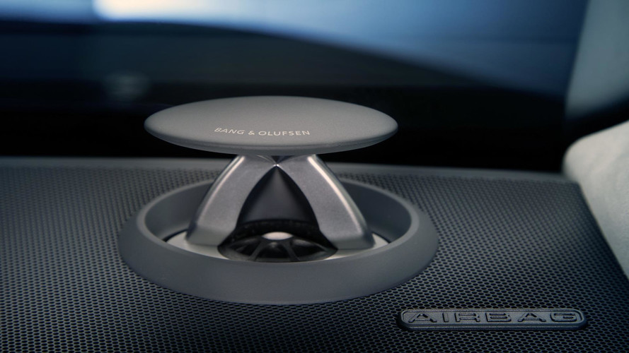 New Audi A8 Sound System Packs 23 Speakers And 1,920 Watts