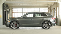 2018 Audi SQ5 | Why Buy?