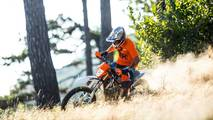 KTM Freeride E-XC 2018