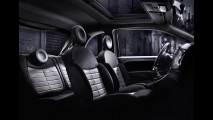 Fiat 500 MY 2013 Street