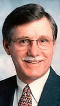 UAW President Ron Gettelfinger