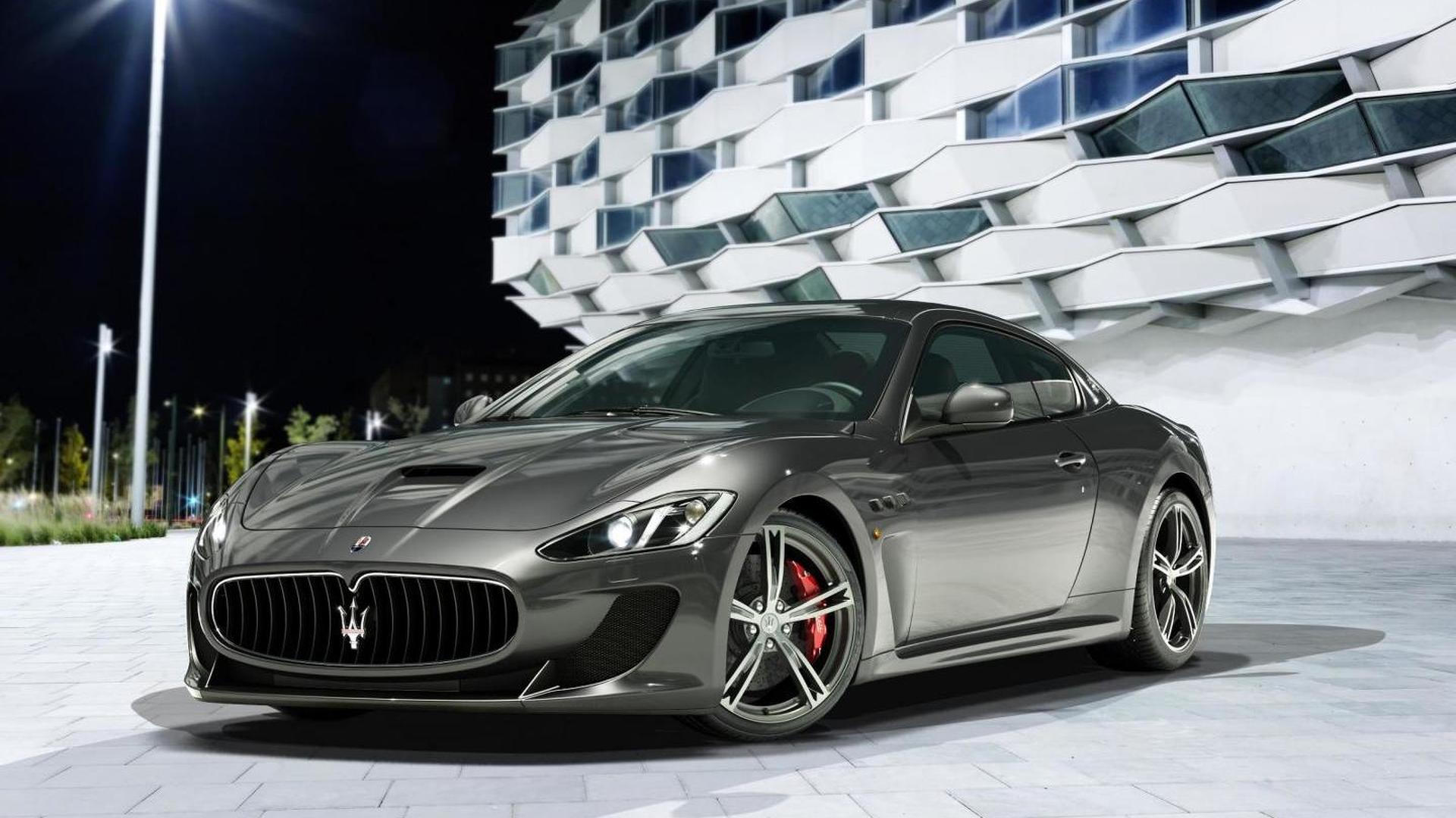 Home gt new maserati gt 2016 maserati gt convertible gt 2016 maserati gt - Home Gt New Maserati Gt 2016 Maserati Gt Convertible Gt 2016 Maserati Gt 42